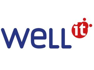 wellit