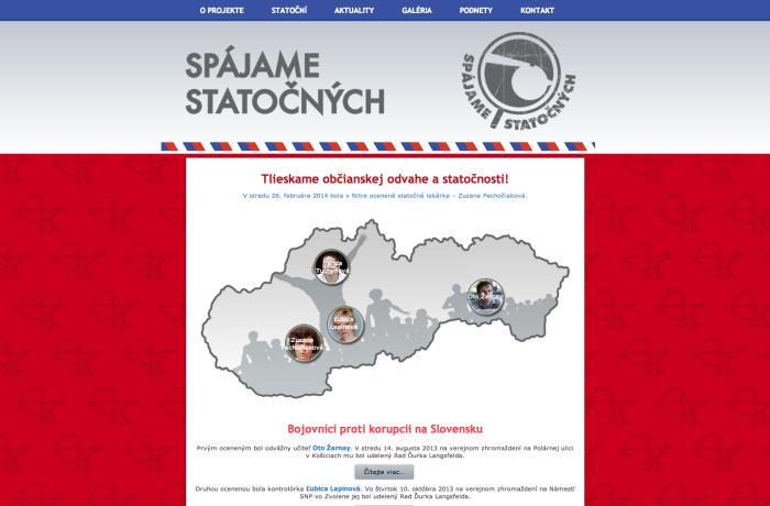 SpajameStatocnych.sk