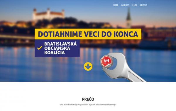 obcianska-koalicia.sk